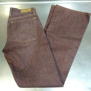 *Made In USA* Lucky Brand Size 4 Sweet Dream Jean!